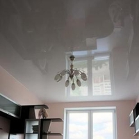 Gloss_ceiling_white_russia_140_6