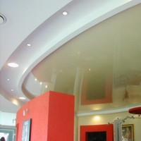 Gloss_ceiling_white_barisol_5