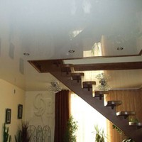 Gloss_ceiling_white_barisol_6