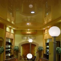 Gloss_ceiling_color_320_belgium_5