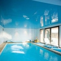 Gloss_ceiling_color_200_belgium_3