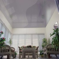 Gloss_ceiling_color_russia_6