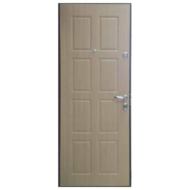 двери металлические входные москва 2400 1000