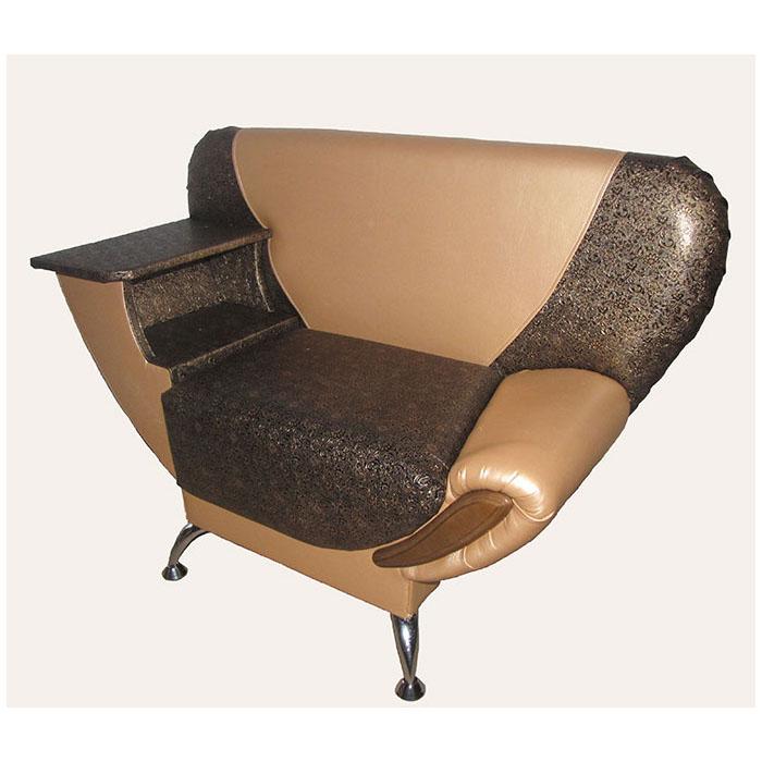 Кресло шарм виктория мебель