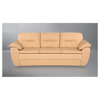 Мягкая мебель лагуна фото и цены